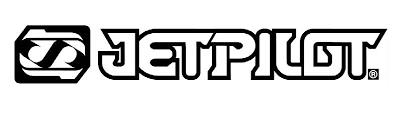 logo jet pilot