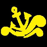 favicon_mecanic_marine